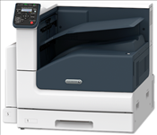 Fuji, Xerox, DPC5155D, 55PPM, A3, Colour, Laser, Printer,
