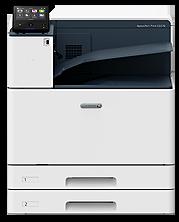 Fuji, Xerox, Apeosport, C5570, 55ppm, A3, Colour, Laser, Printer,