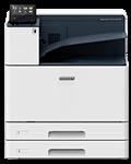 Fuji Xerox Apeosport C5570 55ppm A3 Colour Laser Printer