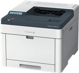 Fuji Xerox DOCUPRINT CP315DW A4, 28PPM Colour laser with WiFi