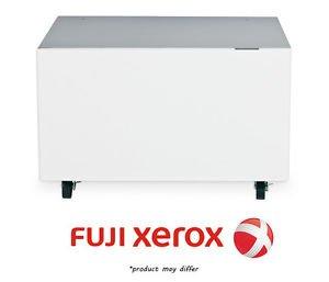 Fuji, Xerox, SC2020, CABINET, REQUIRES, 500SHT, FEEDER,