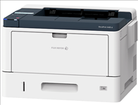Fuji, Xerox, Docuprint, 4405D, 45ppm, A3, Mono, Laser, Printer,