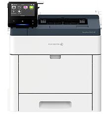 Fuji, Xerox, Docuprint, CP475, AP, 40PPM, A4, Duplex, Colour, Laser, Printer,