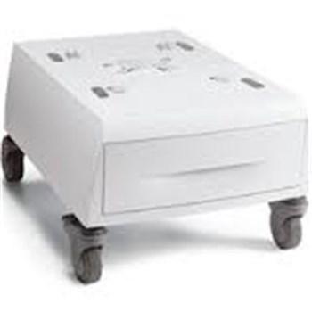 Fuji, Xerox, CABINET, FOR, DPM465, CM415,