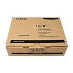 FUJI, XEROX, SC2022, EC103437, Fax, Kit,