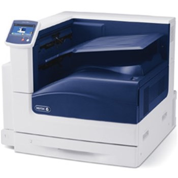 Fuji, Xerox, PHASER, 7800DN, 45, PPM, Colour, A3, Laser, Printer,