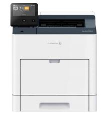 Fuji, Xerox, DOCUPRINT, P505D, 63ppm, A4, Mono, Laser, Printer,