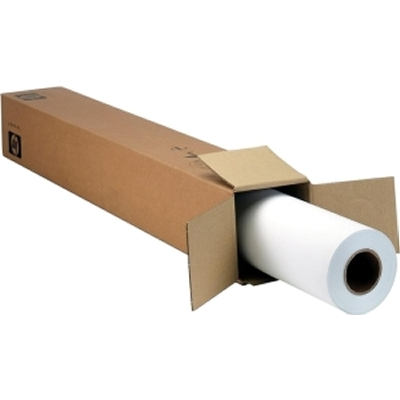 HP, DOUBLE-SIDED, HDPE, REINFORCE, BANNER, 42, IN, X, 150, FT,