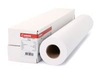 HP, HEAVYWEIGHT, COATED, PAPER, 1524MM, X, 60.5M, (60, X, 200FT), 130gsm, 3, CORE,