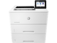 HP, M507X, A4, Mono, 45ppm, LASERJET, ENTERPRISE,