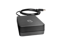 HP, Jetdirect, 3000w, NFC/Wireless, Accessory, -, print, server,