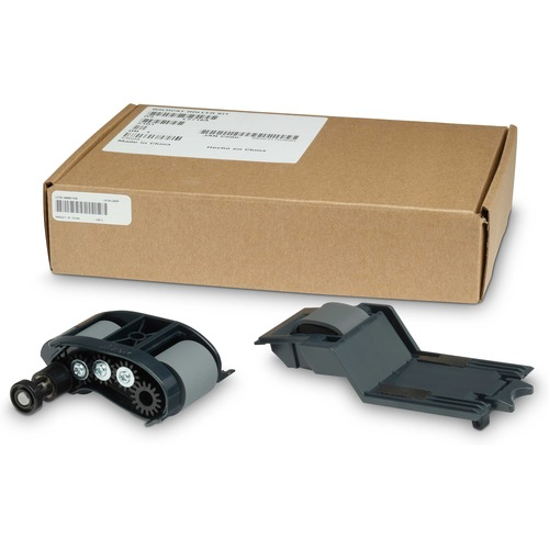 HP, L2718A, 100, ADF, ROLLER, REPLACEMENT, KIT,