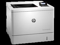 HP, LaserJet, Enterprise, M552dn, A4, Colour, Laser, Printer,