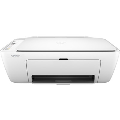 Hewlett-Packard, DESKJET, 2620, 20ppm, ALL-IN-ONE, PRINTER,
