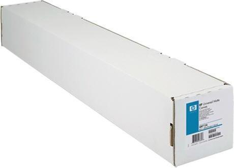 HP, ARTIST, MATTE, CANVAS, 1067, MM, X, 15.2M, 42, IN, X, 50FT, GRAPHICS,