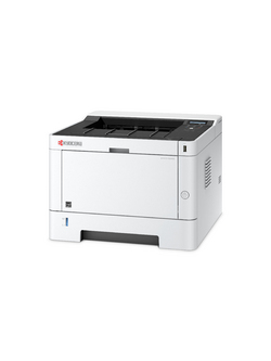 Kyocera, P2040DN, A4, MONO, LASER, PRINTER, (40PPM),