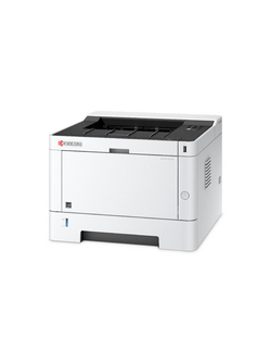 Kyocera, P2235DN, A4, MONO, LASER, PRINTER, (35PPM),