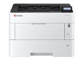 Kyocera, ECOSYS, P4140DN, A3, 40ppm, Mono, Laser, Printer,
