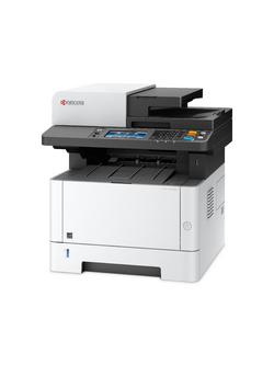 Kyocera, M2640idw, A4, Mono, Laser, MFP-, Print/Scan/Copy/Fax/Wire, less/HyPAS, (40ppm),
