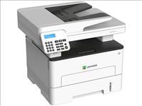 Lexmark, MB2236ADWE, 36ppm, A4, Mono, Laser, MFP,