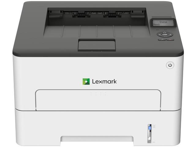 Lexmark, B2236DW, 34ppm, Mono, A4, Duplex, Laser, printer,