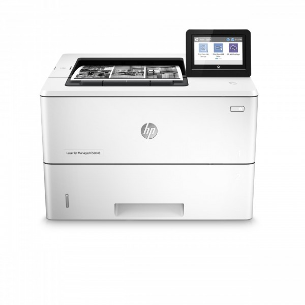 OKI, C834dnw, Colour, A3, 36ppm, WiFi, Duplex, Laser, Printer,