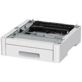 Fuji, Xerox, 550, SHEET, FEEDER, FOR, CP315, /, CM315,