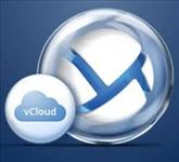 ACRONIS, BACKUP, FOR, VCLOUD, -, 1, Host,