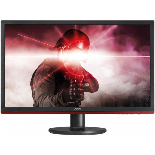 AOC, 27, 1ms, 75Hz, LED, Full, HD, FreeSync, Gaming, Monitor,