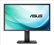 ASUS, PB287Q, 28, 4K, UHD, 1ms, Eye, Care, LED, Monitor,
