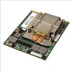 NVidia, BLADESERVER, M6, GPU, (Cisco, OEM),