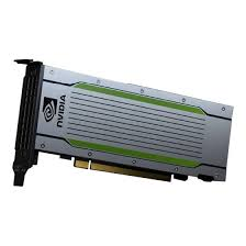 NVIDIA, T4, PCIE, 75W, 16GB, (Cisco, OEM),