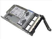 Dell, 1.2TB, SAS, 2.5IN, HD, in, 3.5IN, Hybrid, Carrier,