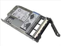 Dell, 240GB, 3.5, Solid, State, Drive, (SSD), SATA, READ, INTENSIVE, 6GBPS, 512E,