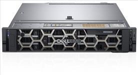 Dell, PE, R540, 2U, 8X3.5IN, HS, SILVER, 4110, 16GB,