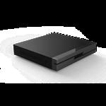 FOSCAM, FN3109H, HD, NVR, 9CH, 720/960P/1080P, HDMI, ONVIF, Disk/EXT, USB, MICROSD,