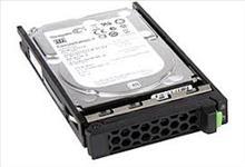 "Fujitsu, Solid, State, Drive, (SSD), SATA, 6gb, 240GB, Mixed-Use, 3.5"", HP, (TX1330, RX1330M4),"