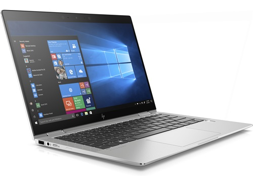 DEMO, HP, X360, 1030, G2, I7-7600U, 16GB, 512GB, ZTURBO, 13.3, 4GB/WWAN, PEN, W10P, 64, 3YR, TRAVE,