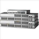 HP, Enterprise, 1850, 48G, 4XGT, SWITCH,