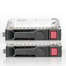 HPE, 600GB, SAS, 10K, SFF, SC, DS, Disk, x2, +, 8GB, SD, CARD, x1,