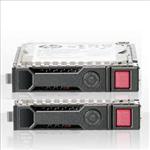 HPE, 600GB, SAS, 10K, SFF, SC, DS, Disk, x2, +, 8GB, SD, CARD, x1,