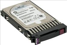 HP, Enterprise, BUNDLE, -, E, 600GB, SAS, 10K, SFF, SC, DS, Disk,