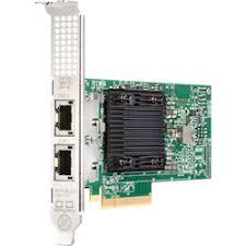 HP, Enterprise, ETH, 10GB, 2P, 535T, ADPTR,