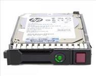 HP, Enterprise, 2.4TB, SAS, 12gb, 10K, SFF, SC, 512E, DS, Disk,