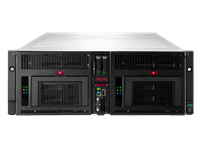 Apollo, 4510, 4RU, High, Performance, Storage, Server, (60, LFF, bays), with, dual, 6242, (32, cores, at, 2.8ghz), with, 256GB, RAM, 60, *, 1,