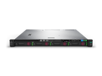 HP, Enterprise, E, DL325, Gen10, 7302P, 1P, 16G, 8SFF, Svr,
