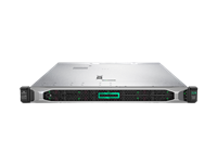 DL360, high, Performance, Compute, Server, with, dual, 6242, providing, 32, cores, at, 2.8ghz, 512GB, RAM, dual, 960GB, SSDs, dual, 800W,