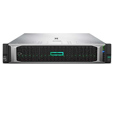 DL380, High, Performance, Compute, Server, with, dual, 6242, providing, 32, cores, at, 2.8ghz, 512GB, RAM, dual, 960GB, SSDs, dual, 1600,