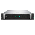 HPE, DL380, Gen10, 4208, 1P+, RPS, (865408-B21), +16GB, (P00922-B21),
