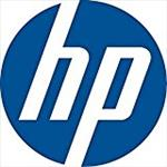 HP, Enterprise, 1U, 100-pack, Carbon, Universal, Filler, Panel, BW929A,